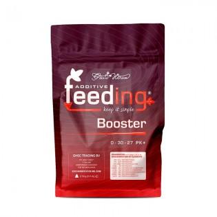 Green House Powder Feeding Booster 2.5 kg.