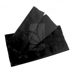 BOLSA DE CULTIVO (30 X 35 CM) 100 UNIDADES