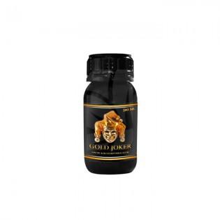 AGROBETA GOLD JOKER 280 ml.