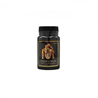 Agrobeta Gold Joker de 100 ml.