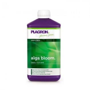 ALGA BLOOM de 1 Litro PLAGRON