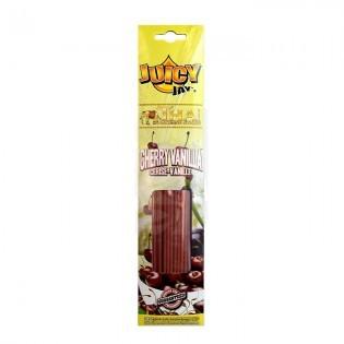 Juicy Jay Incense Cherry Vainilla 1 ud.