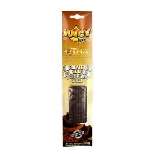 Juicy Jay Incense Chocolate Chip 1 ud.