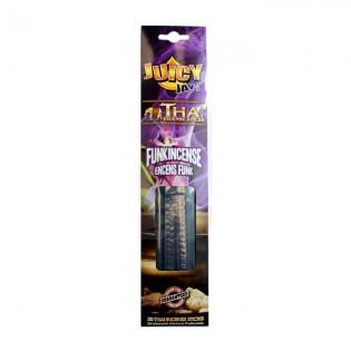 Juicy Jay Incense Fuk Incense 1 ud.