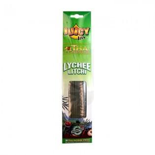 Juicy Jay Incense Lychee 1ud