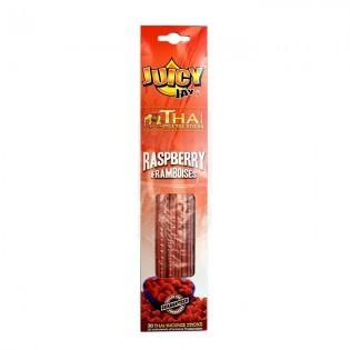 Juicy Jay Incense Raspberry 1ud