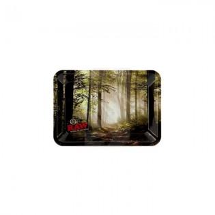 RAW Bandeja Forest Mini 12.5 x 18 cm.