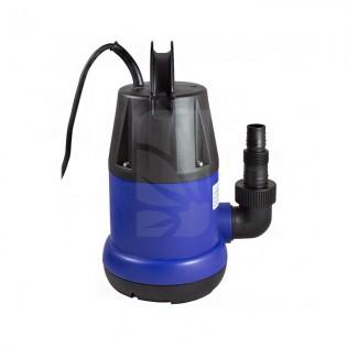 BOMBA AGUA (5000 L/H) AQUAKING Q2503