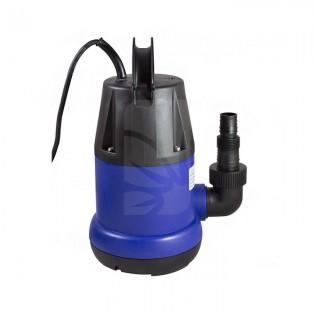 BOMBA AGUA (11000 L/H) AQUAKING Q5503