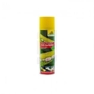 Insecticida Natural Anti-Cochinillas Spruzit