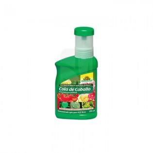 Fungicida Cola de Caballo 250 ml. Neudorff