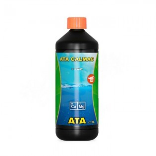 CALMAG 1 Litro ATA