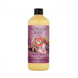 Nitrogeno 1 Litro H&G