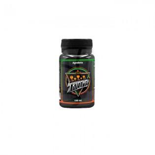 Agrobeta Tricoma 100 ml.