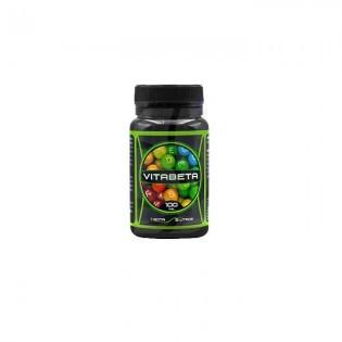 Agrobeta Vitabeta de 100 ml.