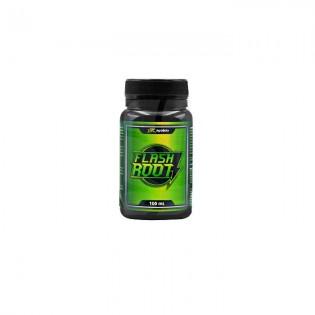 Agrobeta Flash Root de 100 ml.