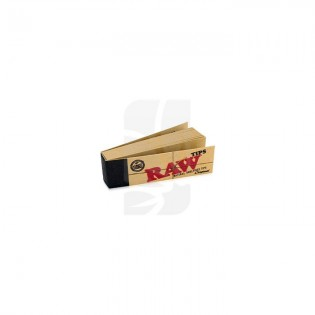 Raw Tips Classic 1ud