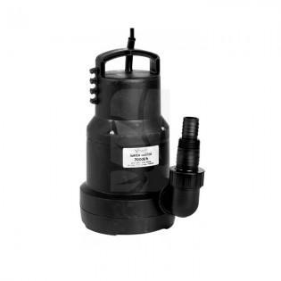 BOMBA AGUA (7000 L/H) WATER MASTER