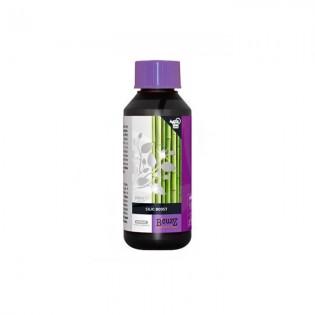 Silic Boost 500 ml. B'Cuzz