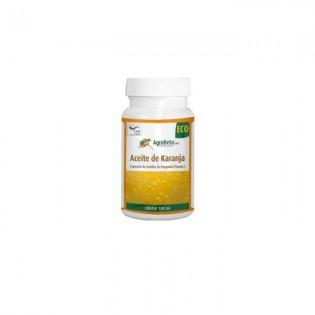 Aceite de Karanja 100ml. Agrobeta