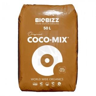 COCO-MIX 50 Litros BIOBIZZ
