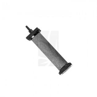 DIFUSOR TORRE (30 x 130 mm.)