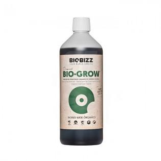 BIO GROW de 1 Litro BIOBIZZ