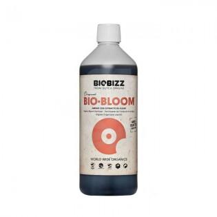 Bio Bloom de 1 Litro BIOBIZZ