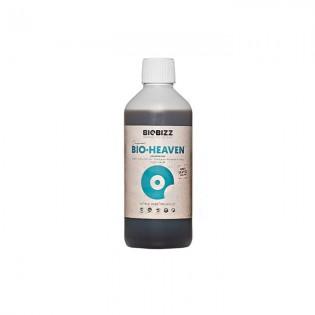 Bio Heaven de 500 ml. BioBizz