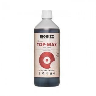 TOP MAX de 1 Litro BIOBIZZ