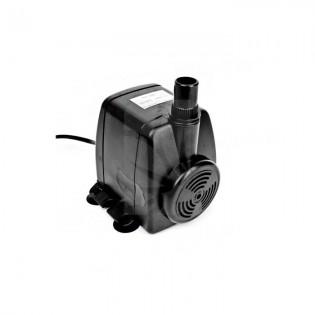 BOMBA AGUA (600 L/H) WATER MASTER