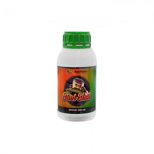 Start Shot 500 ml. Agrobeta