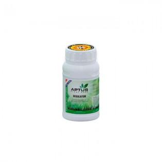 REGULATOR 250 ml. APTUS
