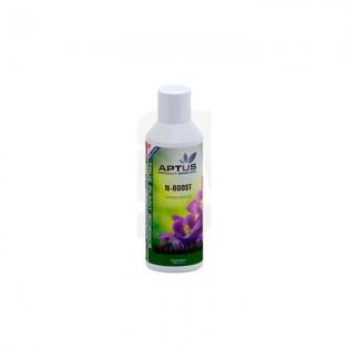 N-BOOST 150 ml. APTUS