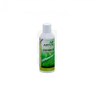 StartBooster 100 ml. APTUS