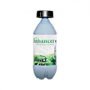 THE ENHANCER CO2