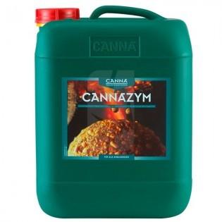 CANNAZYM 10 L CANNA