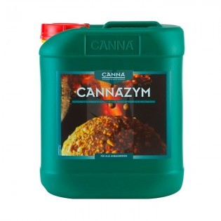 CANNAZYM 5 L CANNA