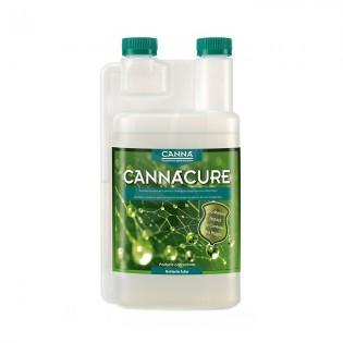 CANNACURE 1 Litro CANNA