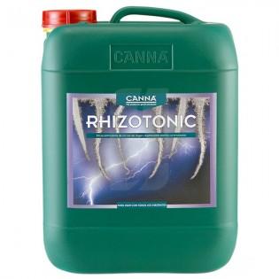 RHIZOTONIC 10 Litros CANNA