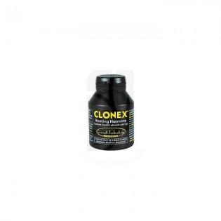 Clonex 50 ml. - Fitorregulador