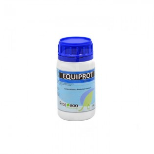 EQUIPROT 250 ml. PROT-ECO