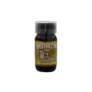 BRUTALZYM 320 ml