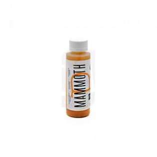 Mammoth P 120 ml. Growcentia