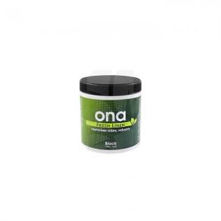 ONA BLOCK 170 G (FRESH LINEN)