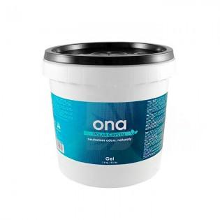 ONA GEL 3,8 KG CUBO (POLAR CRYSTAL)