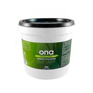 ONA GEL 3,8 KG CUBO (FRESH LINEN)
