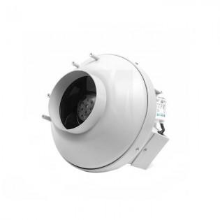EXTRACTOR RVK 200 CM L1 (950M3/H)