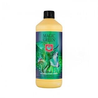 MAGIC GREEN 1 Litro H&G