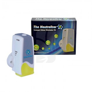 THE NEUTRALIZER Kit Compact